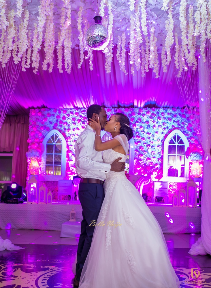 Rukevwe and Imokhai_Nigerian Wedding_BellaNaija 2016_TAP_1250