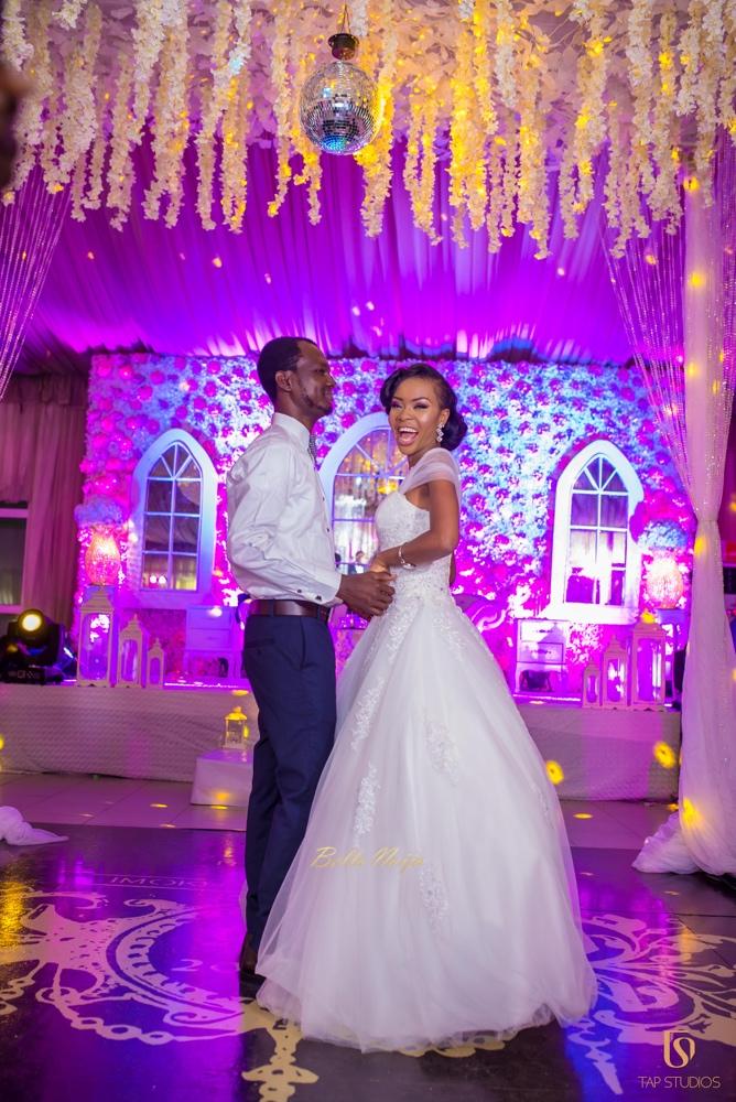 Rukevwe and Imokhai_Nigerian Wedding_BellaNaija 2016_TAP_1255