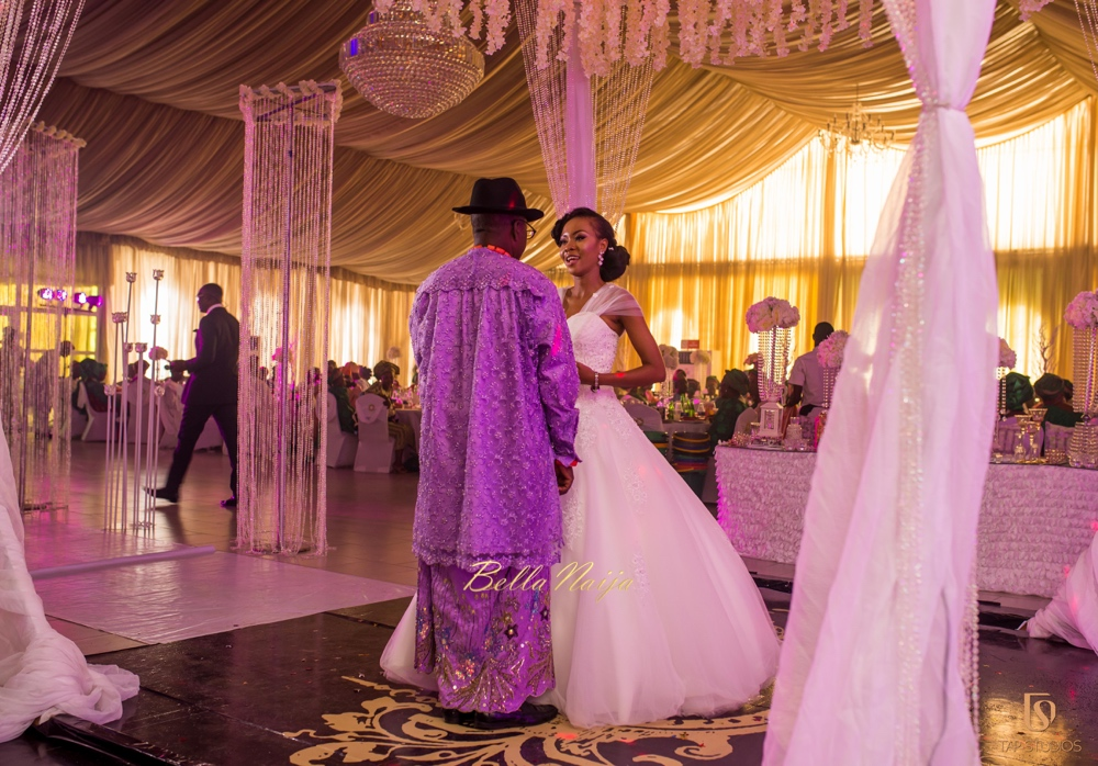 Rukevwe and Imokhai_Nigerian Wedding_BellaNaija 2016_TAP_1442