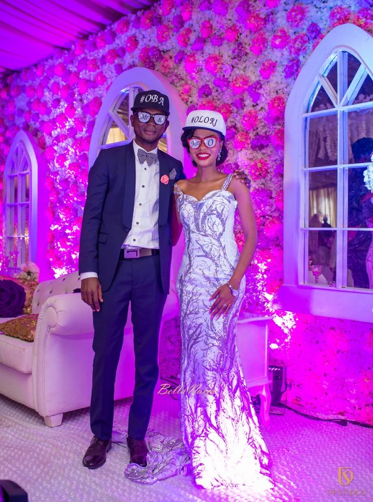 Rukevwe and Imokhai_Nigerian Wedding_BellaNaija 2016_TAP_1474