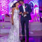 Rukevwe and Imokhai_Nigerian Wedding_BellaNaija 2016_TAP_1487