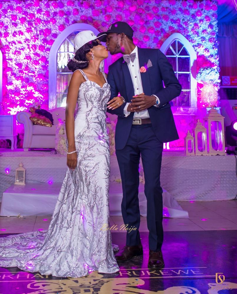 Rukevwe and Imokhai_Nigerian Wedding_BellaNaija 2016_TAP_1487