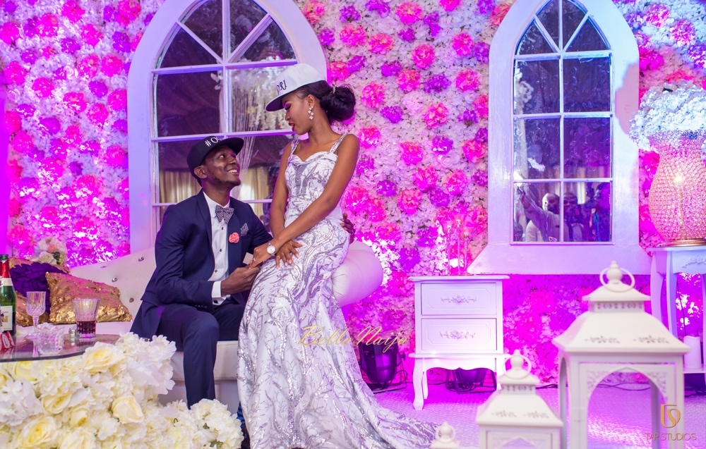Rukevwe and Imokhai_Nigerian Wedding_BellaNaija 2016_TAP_1492