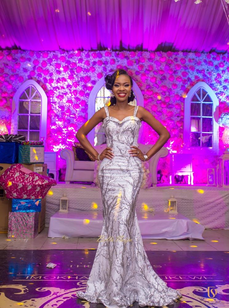 Rukevwe and Imokhai_Nigerian Wedding_BellaNaija 2016_TAP_1532
