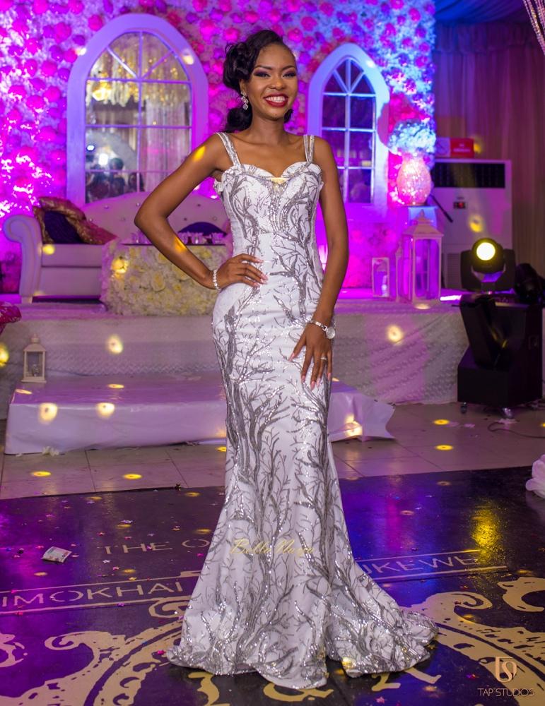 Rukevwe and Imokhai_Nigerian Wedding_BellaNaija 2016_TAP_1535