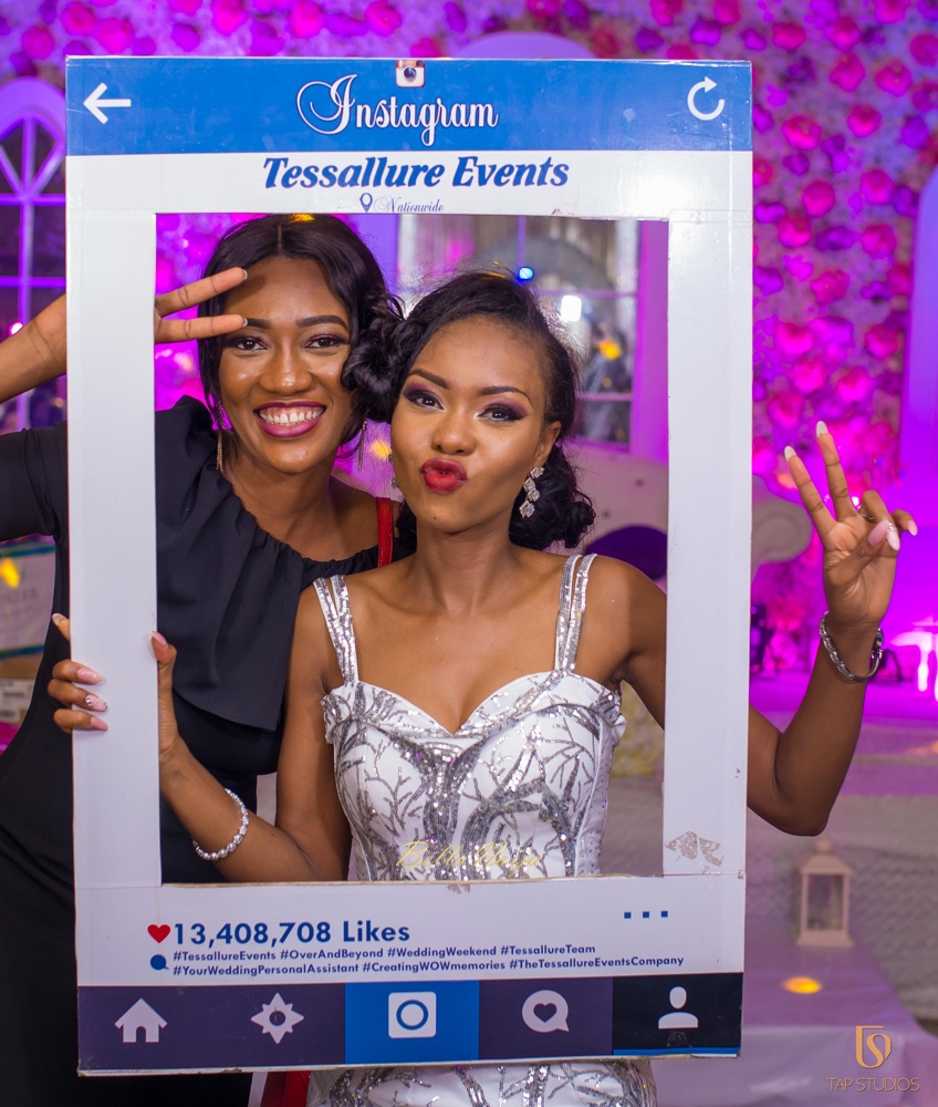 Rukevwe and Imokhai_Nigerian Wedding_BellaNaija 2016_TAP_1540