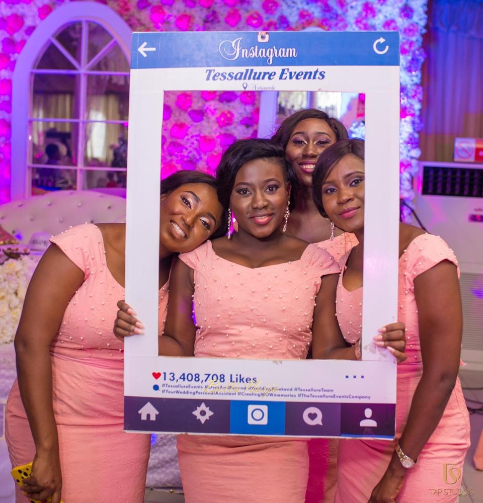 Rukevwe and Imokhai_Nigerian Wedding_BellaNaija 2016_TAP_1544