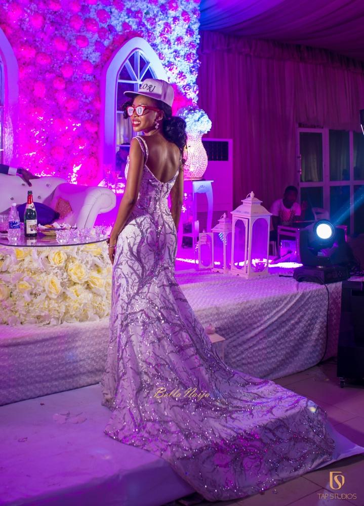 Rukevwe and Imokhai_Nigerian Wedding_BellaNaija 2016_TAP_1564