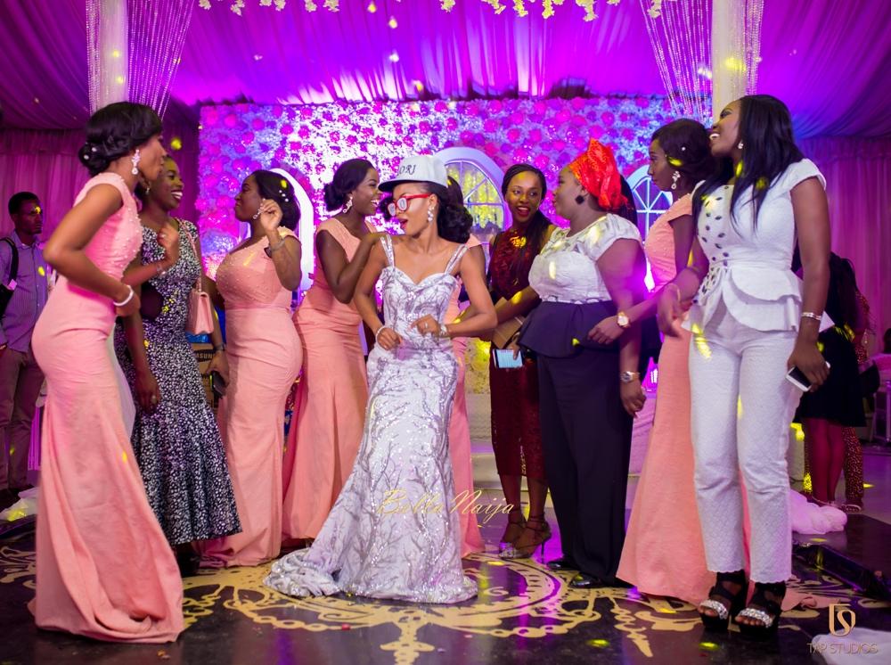 Rukevwe and Imokhai_Nigerian Wedding_BellaNaija 2016_TAP_1567