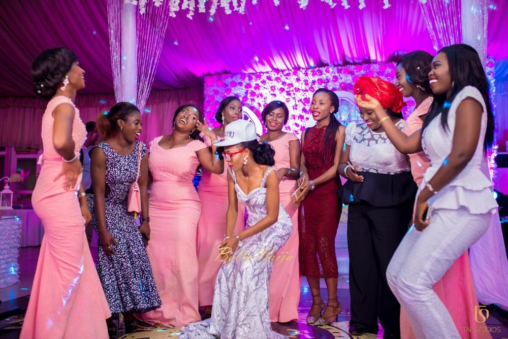 Rukevwe and Imokhai_Nigerian Wedding_BellaNaija 2016_TAP_1574