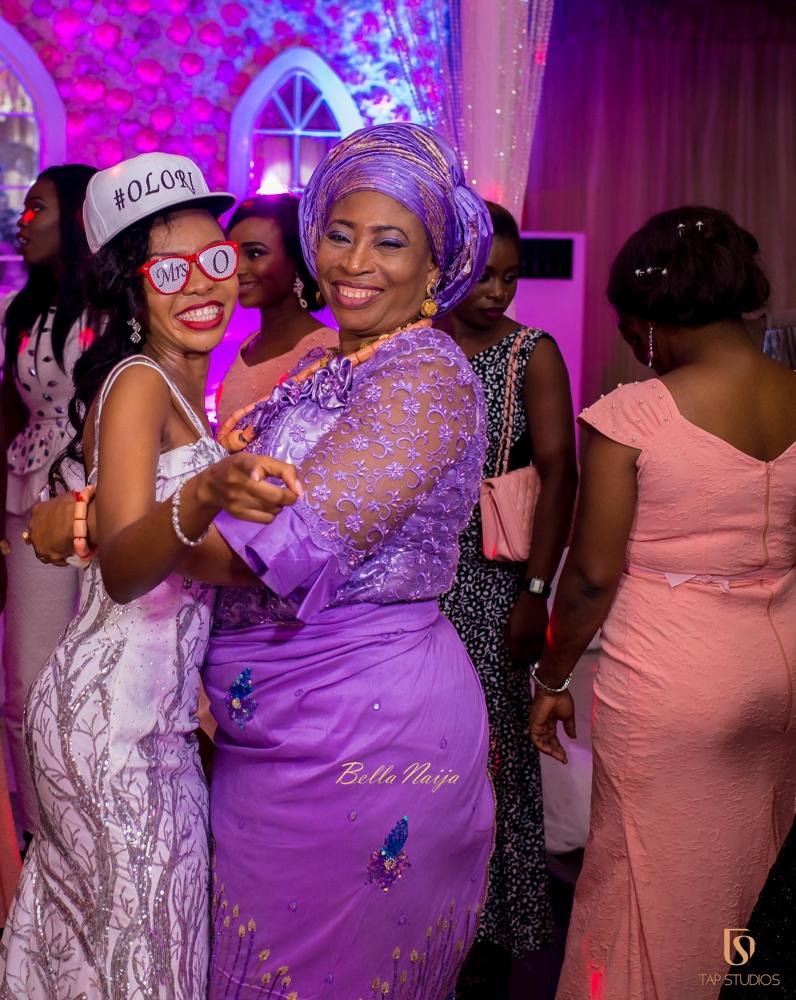 Rukevwe and Imokhai_Nigerian Wedding_BellaNaija 2016_TAP_1605