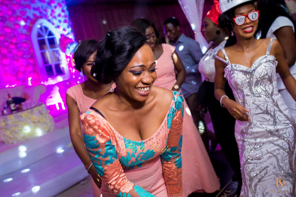 Rukevwe and Imokhai_Nigerian Wedding_BellaNaija 2016_TAP_1685