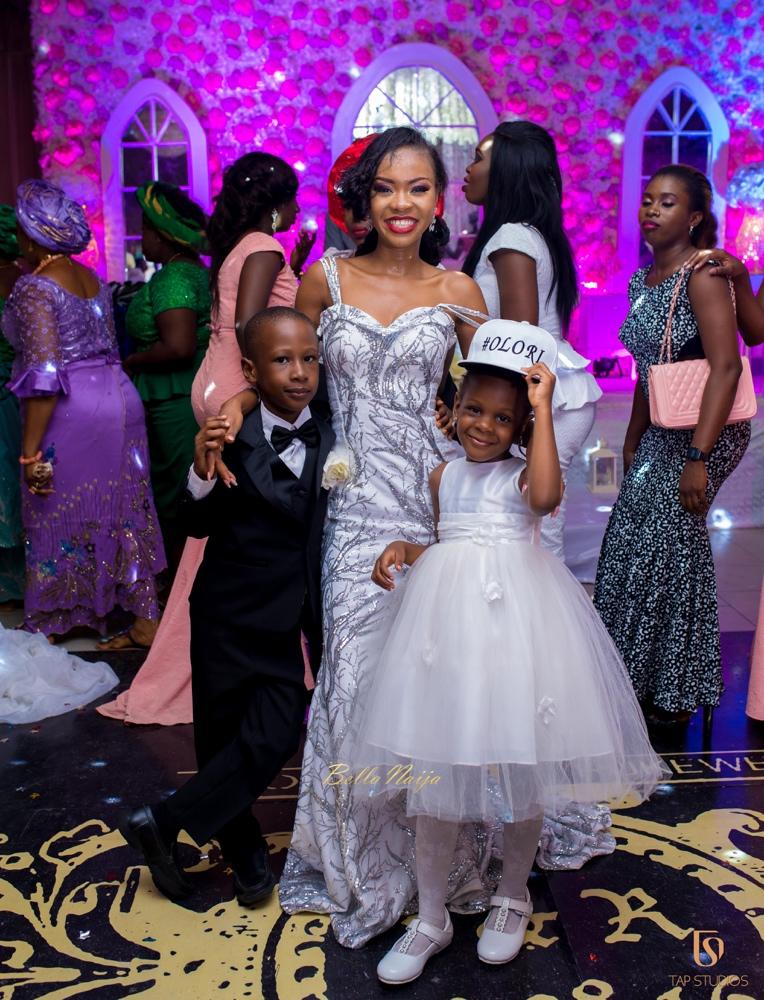 Rukevwe and Imokhai_Nigerian Wedding_BellaNaija 2016_TAP_1715