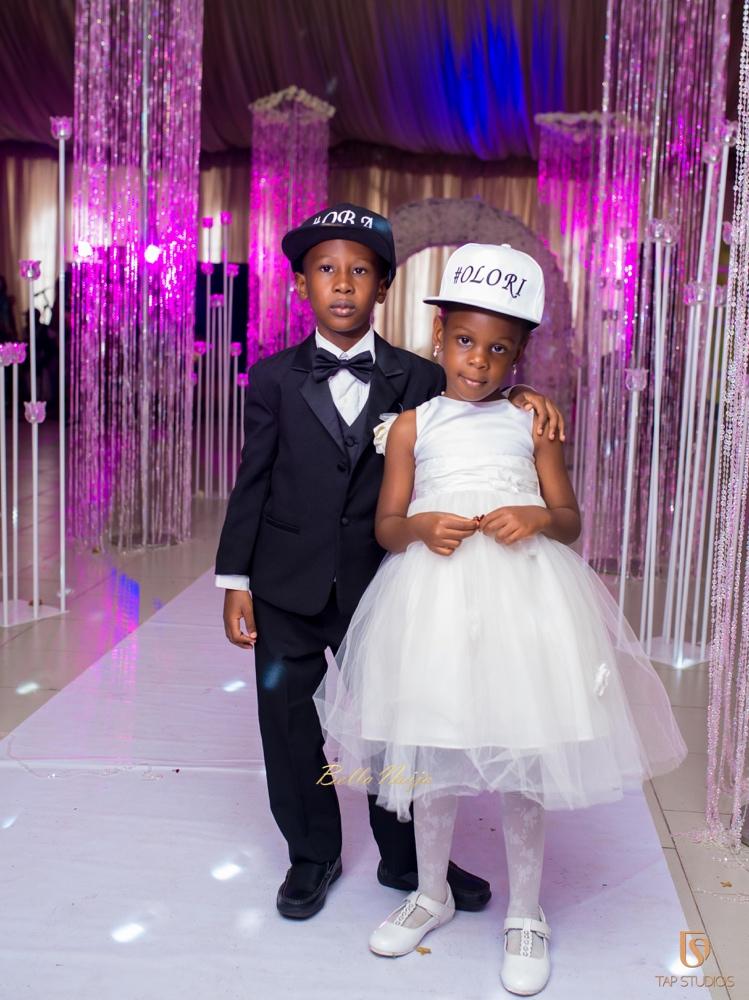 Rukevwe and Imokhai_Nigerian Wedding_BellaNaija 2016_TAP_1744
