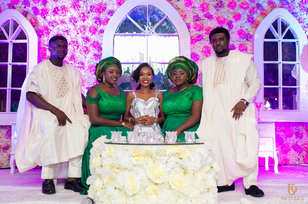Rukevwe and Imokhai_Nigerian Wedding_BellaNaija 2016_TAP_1764