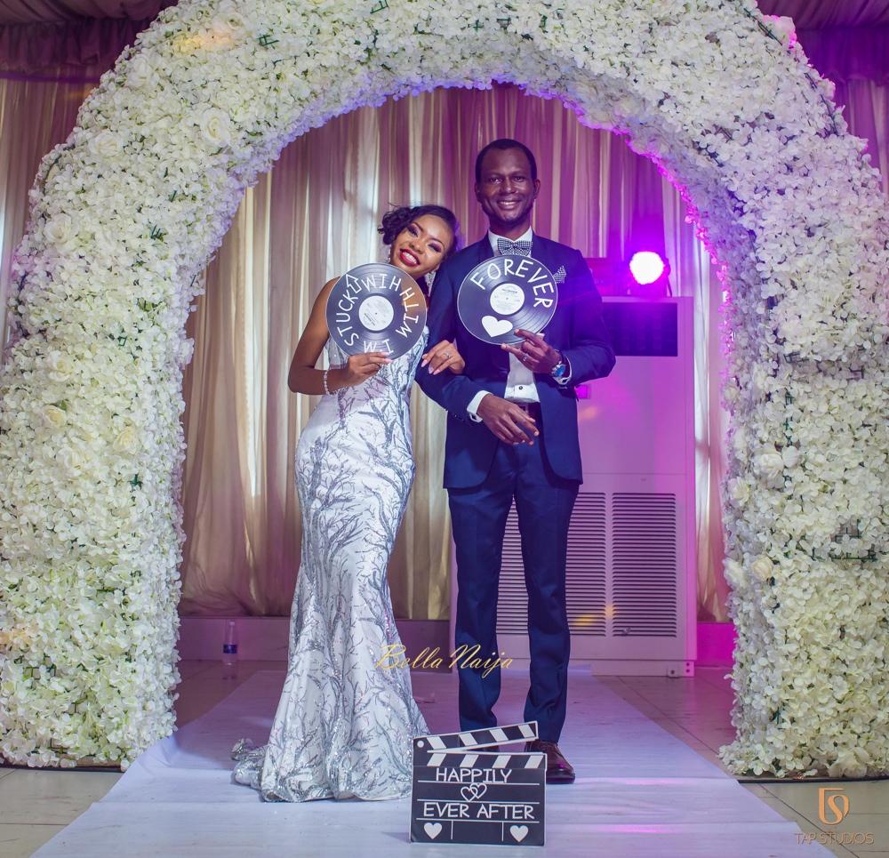 Rukevwe and Imokhai_Nigerian Wedding_BellaNaija 2016_TAP_1803