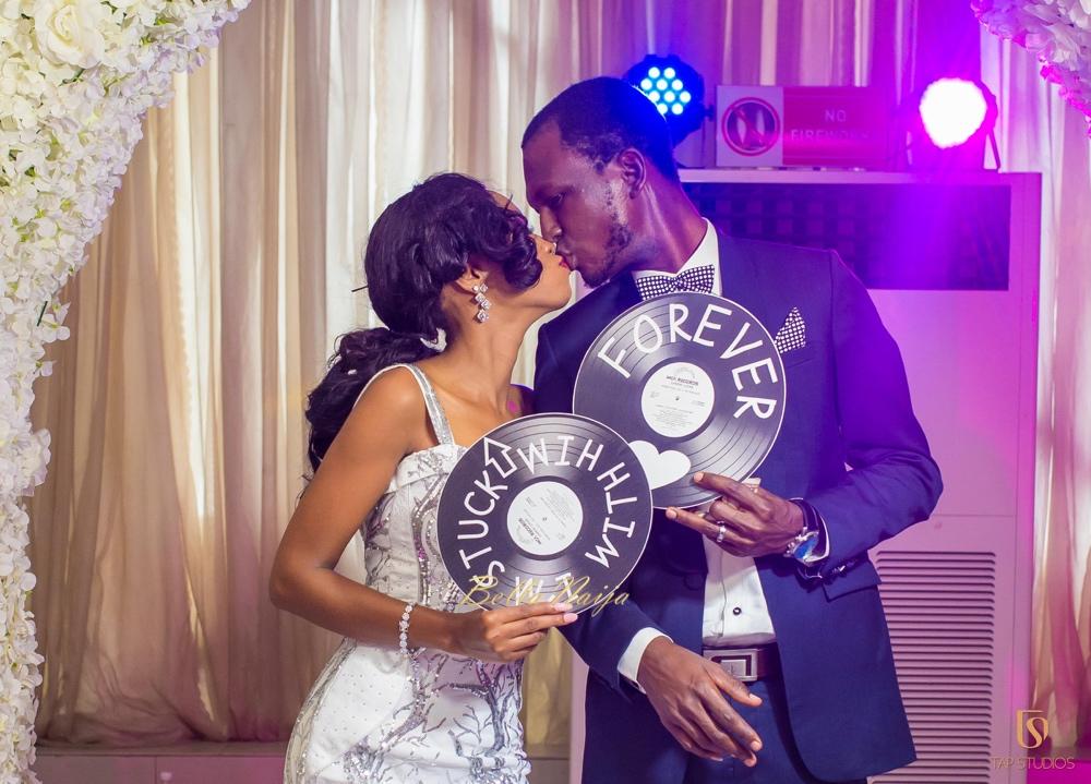 Rukevwe and Imokhai_Nigerian Wedding_BellaNaija 2016_TAP_1821