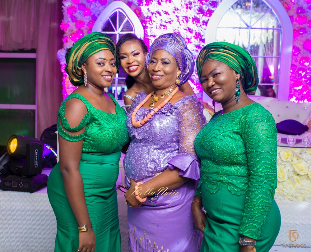 Rukevwe and Imokhai_Nigerian Wedding_BellaNaija 2016_TAP_1830