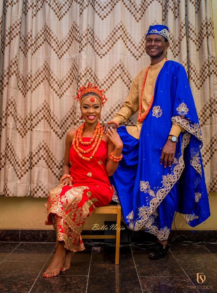 Rukevwe and Imokhai_Nigerian Wedding_BellaNaija 2016_TAP_8248