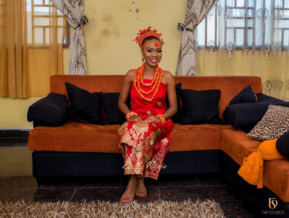 Rukevwe and Imokhai_Nigerian Wedding_BellaNaija 2016_TAP_8257