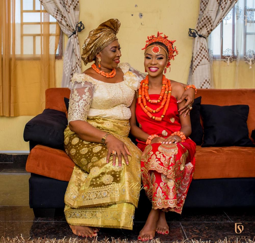 Rukevwe and Imokhai_Nigerian Wedding_BellaNaija 2016_TAP_8260