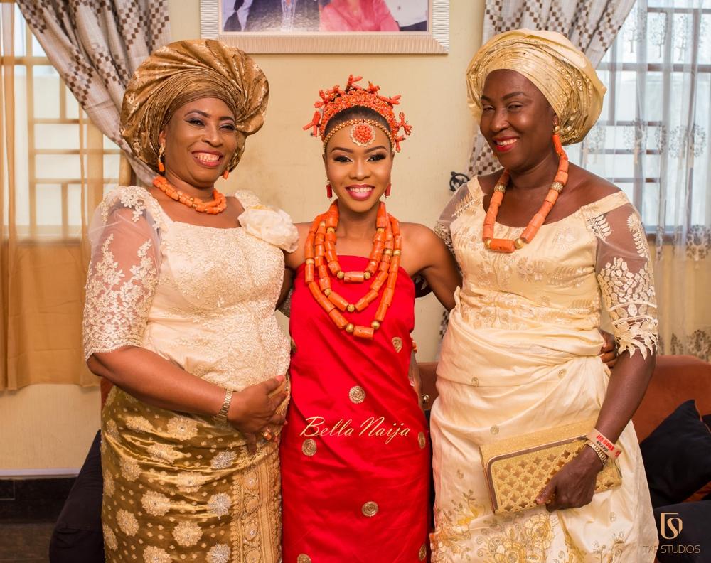 Rukevwe and Imokhai_Nigerian Wedding_BellaNaija 2016_TAP_8279