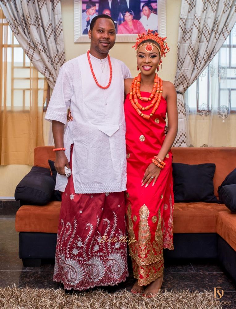 Rukevwe and Imokhai_Nigerian Wedding_BellaNaija 2016_TAP_8286