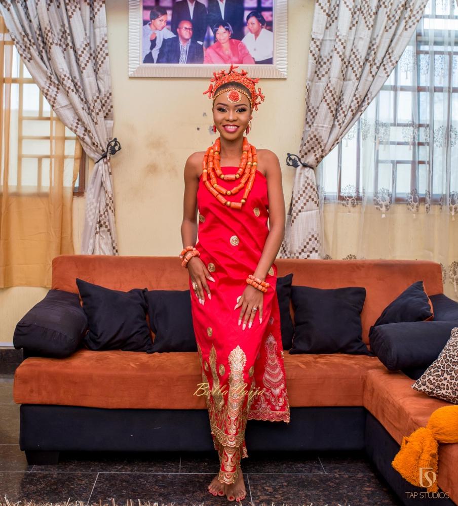 Rukevwe and Imokhai_Nigerian Wedding_BellaNaija 2016_TAP_8289