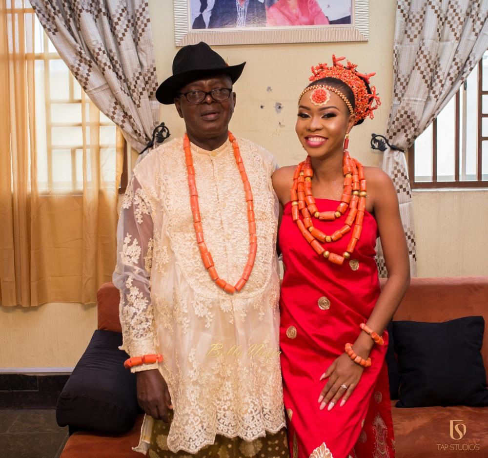 Rukevwe and Imokhai_Nigerian Wedding_BellaNaija 2016_TAP_8323