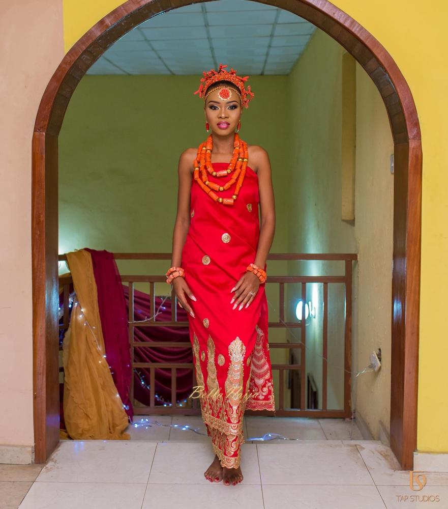 Rukevwe and Imokhai_Nigerian Wedding_BellaNaija 2016_TAP_8363