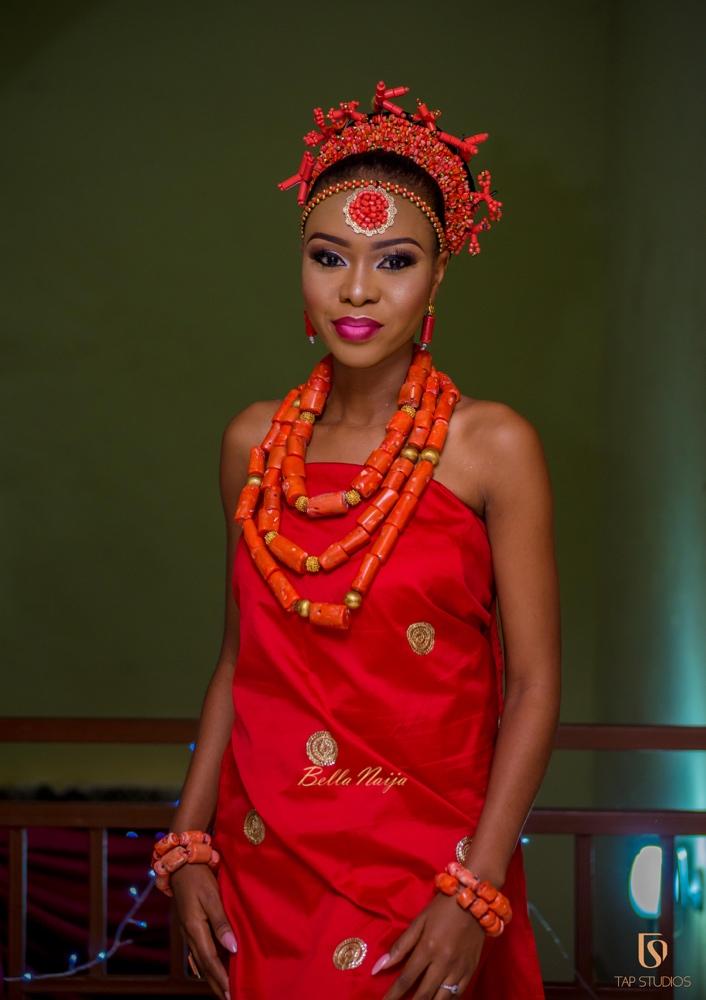 Rukevwe and Imokhai_Nigerian Wedding_BellaNaija 2016_TAP_8367