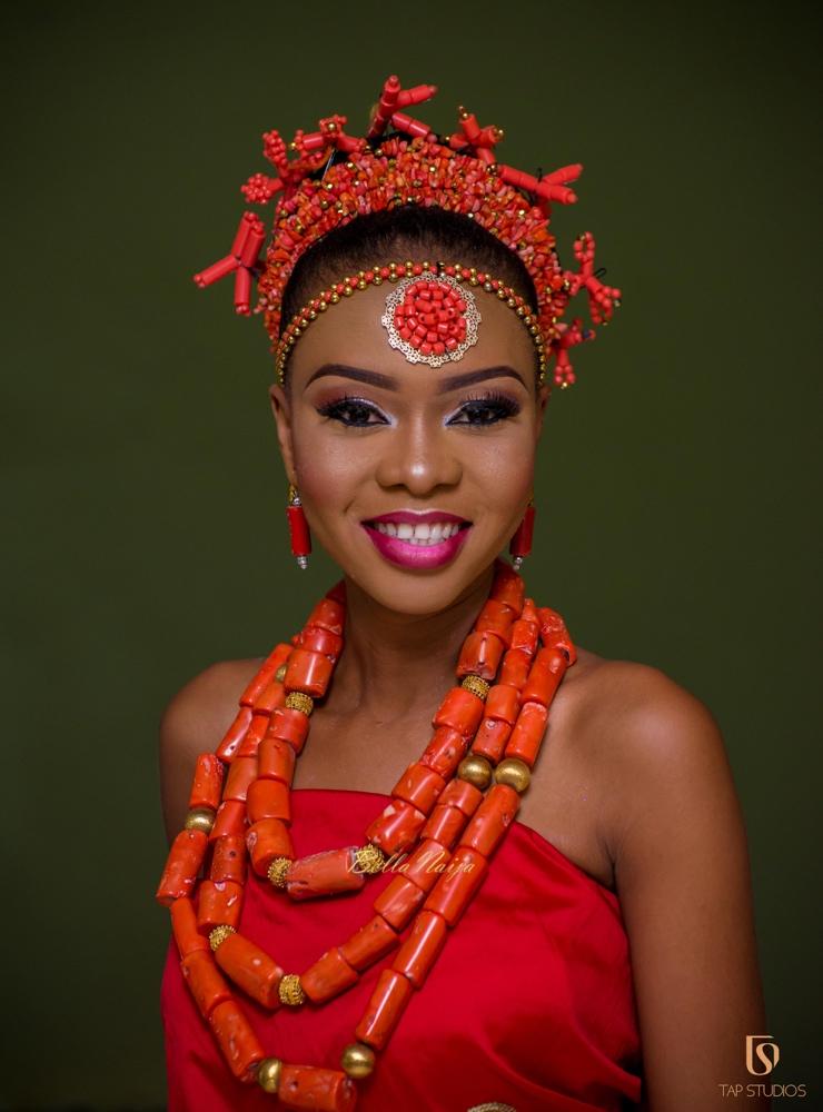 Rukevwe and Imokhai_Nigerian Wedding_BellaNaija 2016_TAP_8372