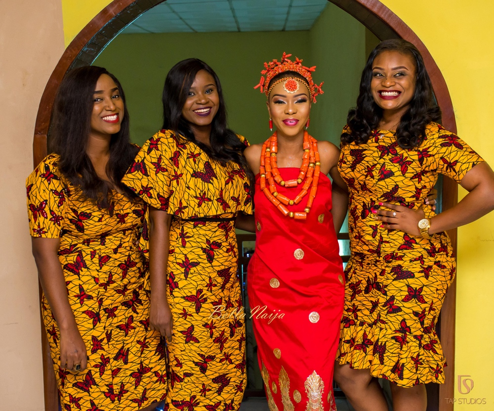 Rukevwe and Imokhai_Nigerian Wedding_BellaNaija 2016_TAP_8388