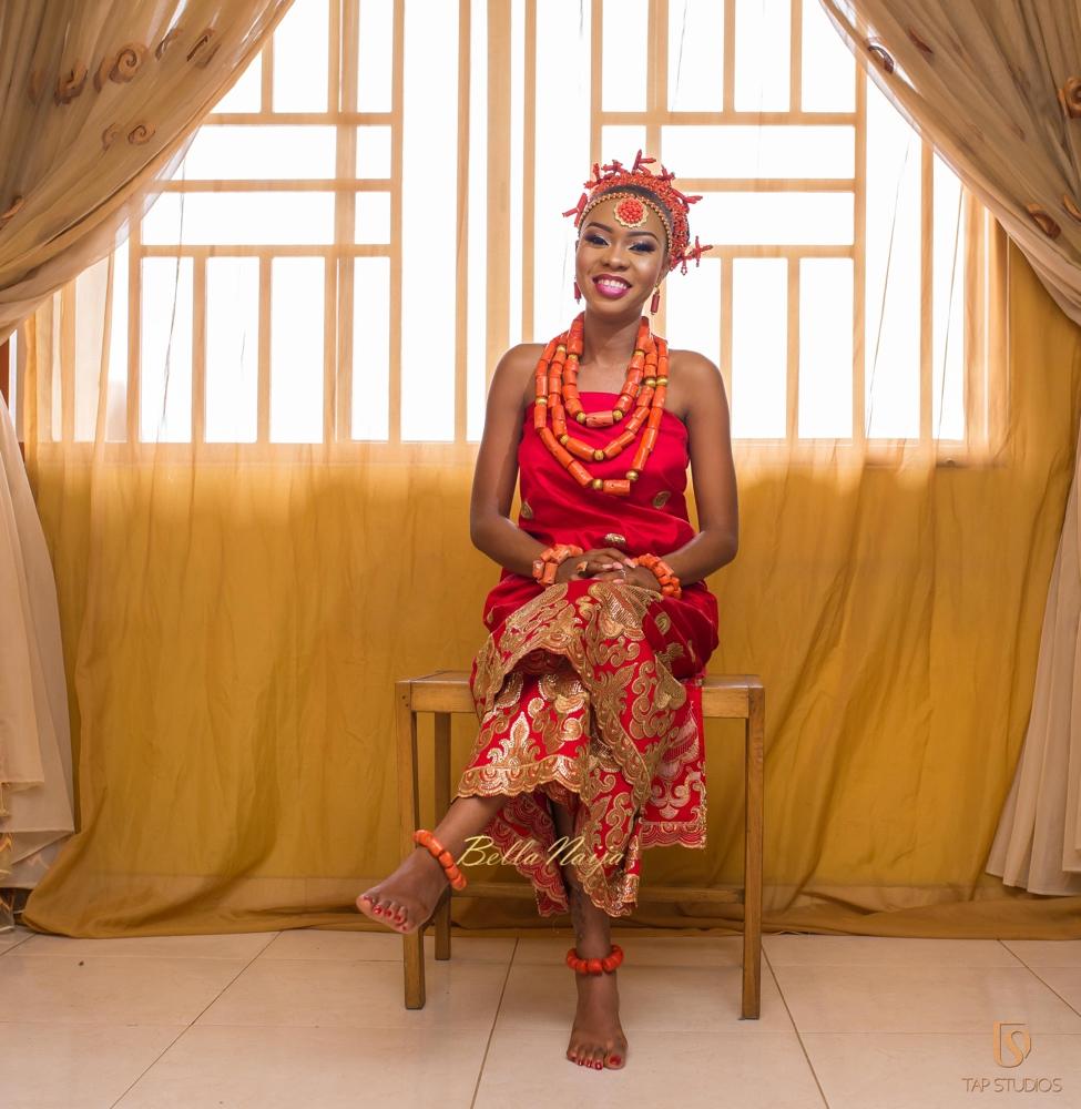 Rukevwe and Imokhai_Nigerian Wedding_BellaNaija 2016_TAP_8438