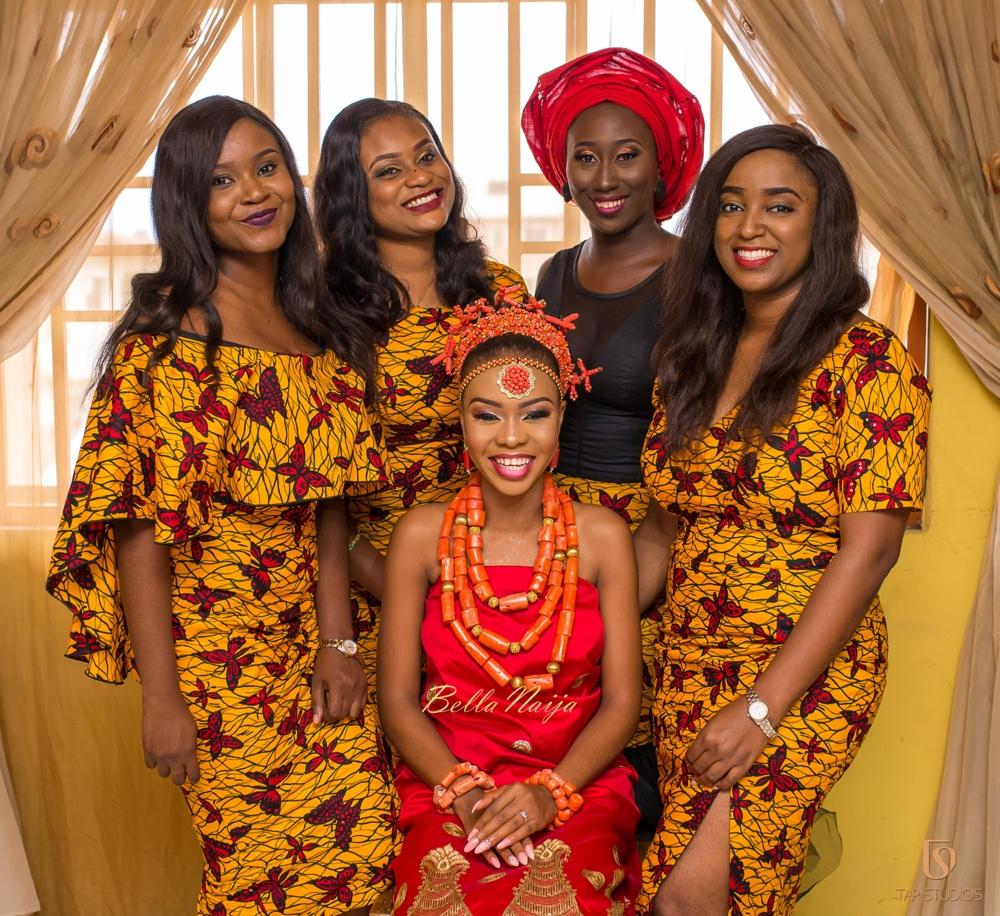 Rukevwe and Imokhai_Nigerian Wedding_BellaNaija 2016_TAP_8457
