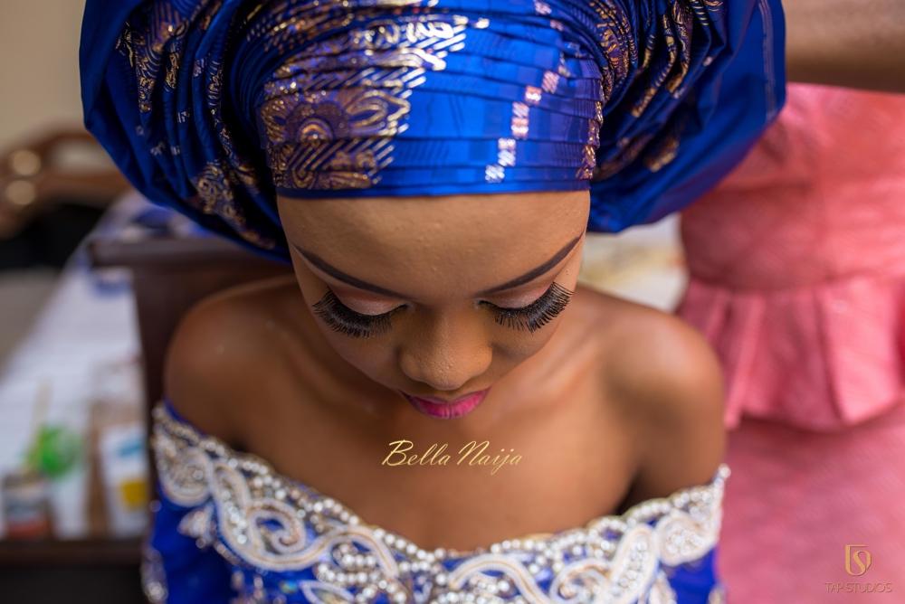 Rukevwe and Imokhai_Nigerian Wedding_BellaNaija 2016_TAP_8577