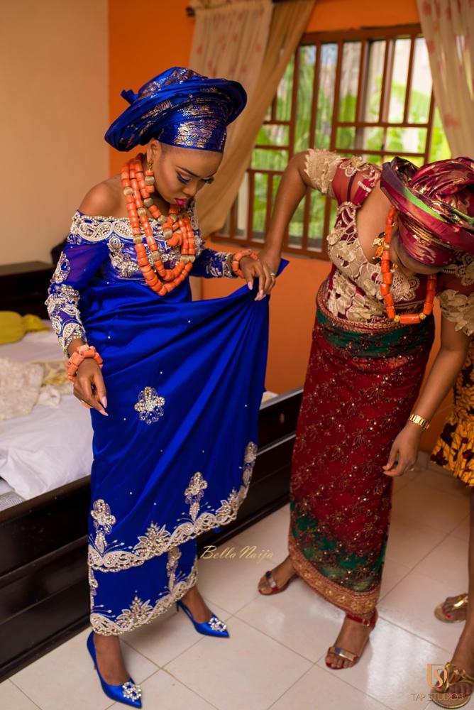 Rukevwe and Imokhai_Nigerian Wedding_BellaNaija 2016_TAP_8608