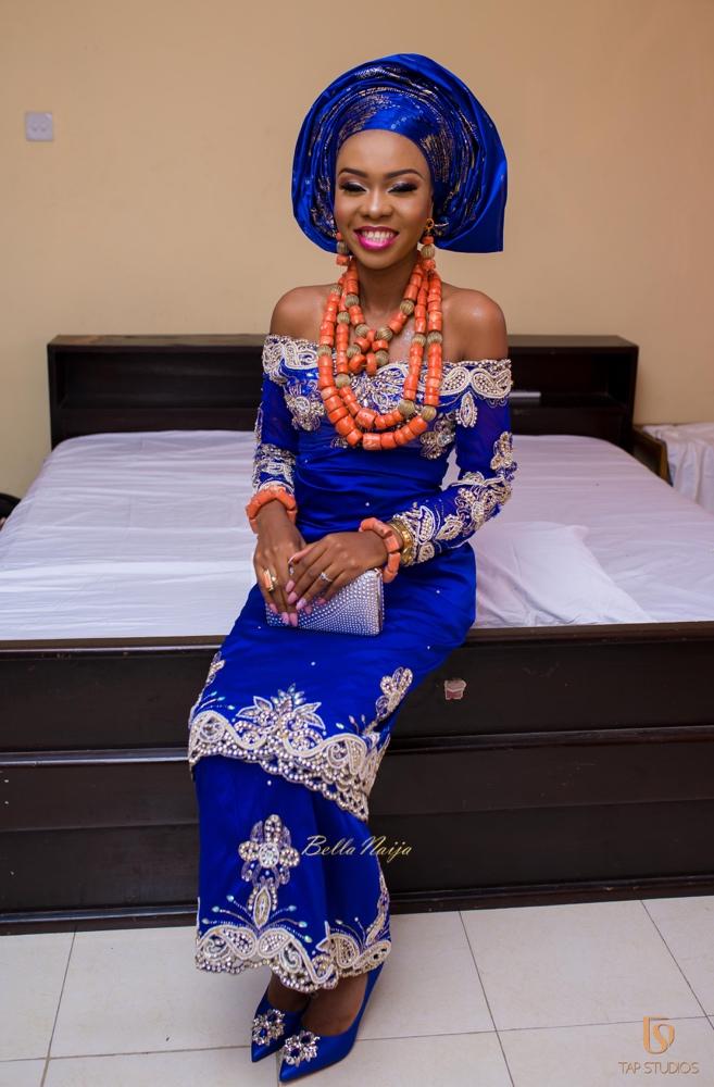 Rukevwe and Imokhai_Nigerian Wedding_BellaNaija 2016_TAP_8637