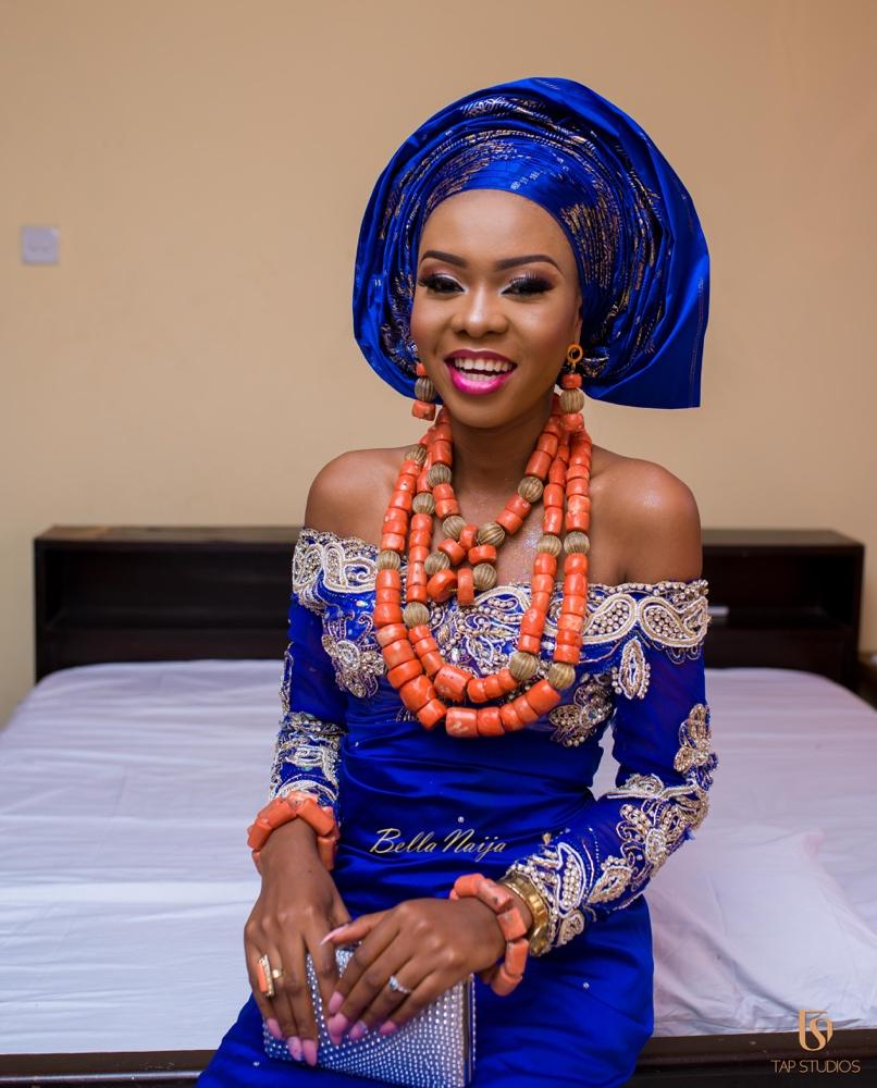 Rukevwe and Imokhai_Nigerian Wedding_BellaNaija 2016_TAP_8640