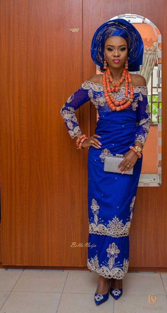 Rukevwe and Imokhai_Nigerian Wedding_BellaNaija 2016_TAP_8663