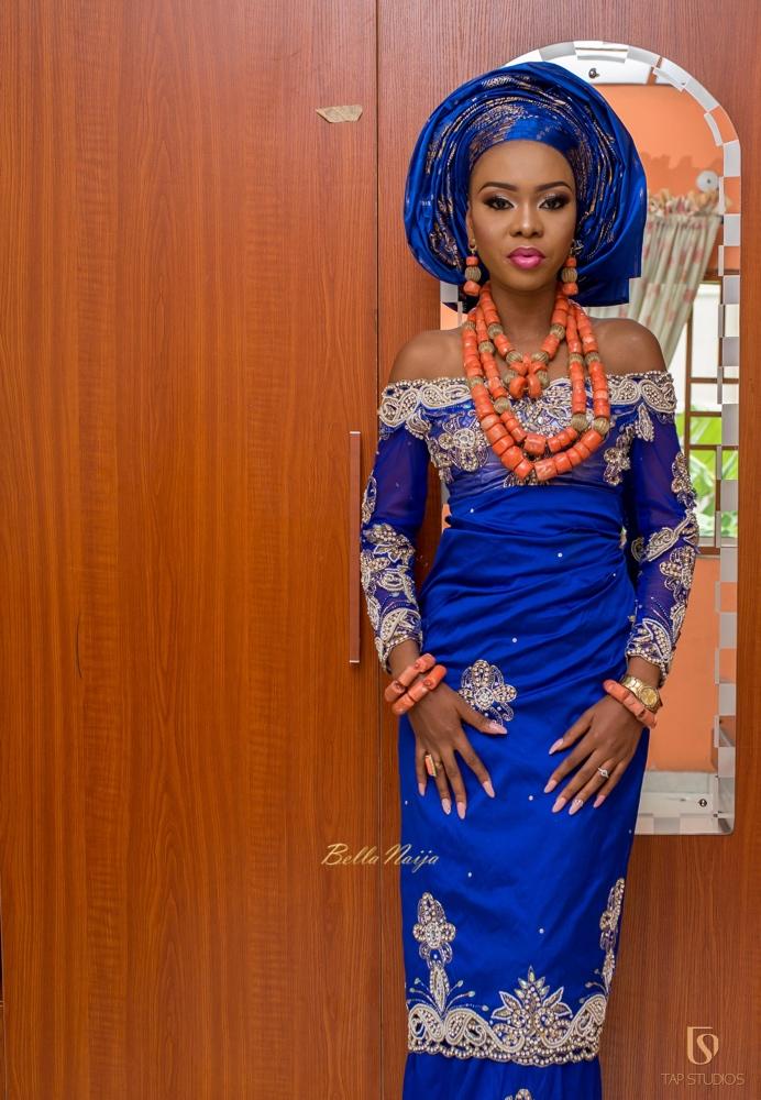 Rukevwe and Imokhai_Nigerian Wedding_BellaNaija 2016_TAP_8665