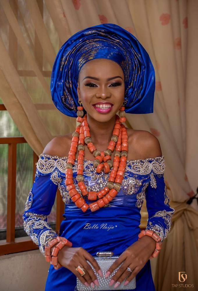 Rukevwe and Imokhai_Nigerian Wedding_BellaNaija 2016_TAP_8686