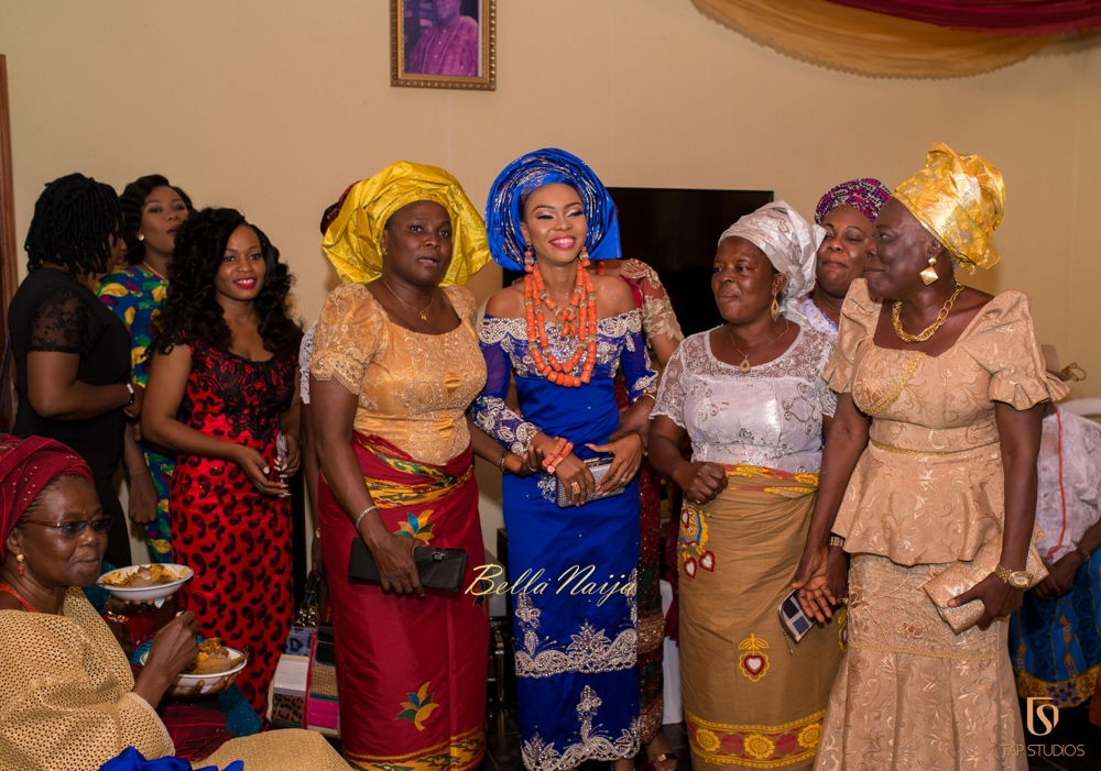 Rukevwe and Imokhai_Nigerian Wedding_BellaNaija 2016_TAP_8782