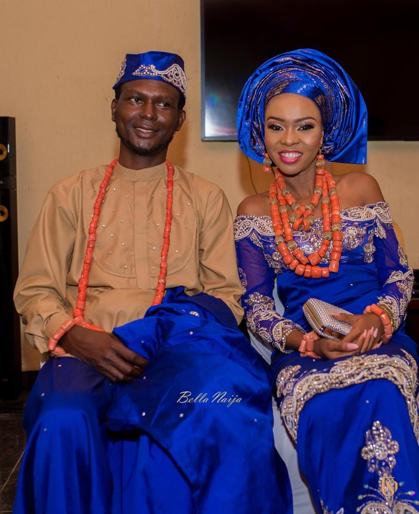 Rukevwe and Imokhai_Nigerian Wedding_BellaNaija 2016_TAP_8793