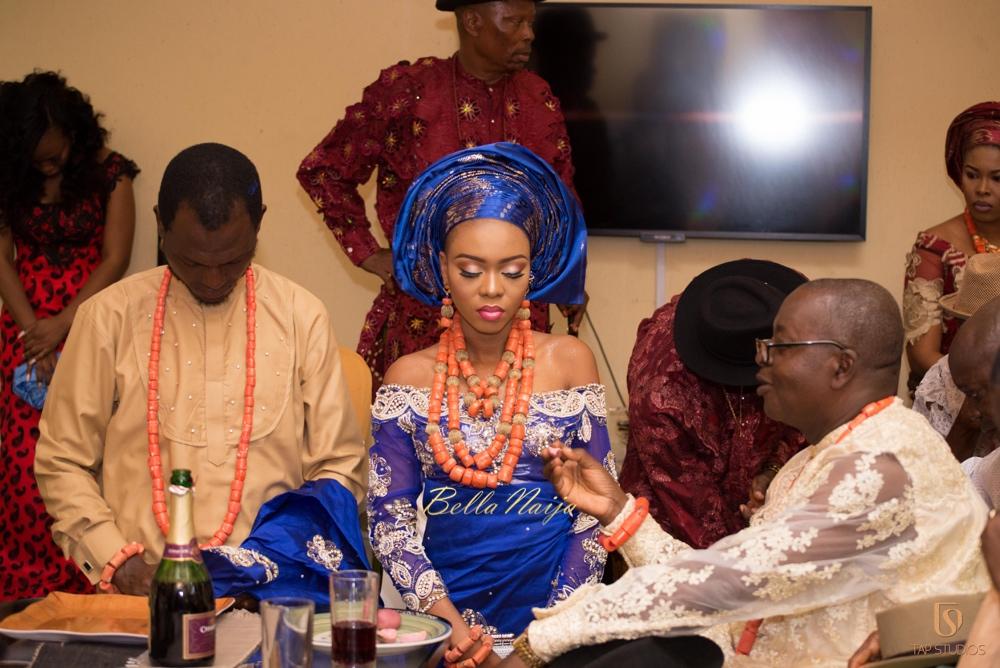 Rukevwe and Imokhai_Nigerian Wedding_BellaNaija 2016_TAP_8811
