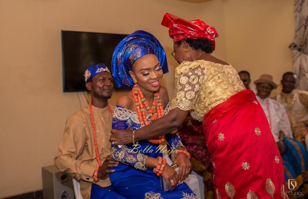 Rukevwe and Imokhai_Nigerian Wedding_BellaNaija 2016_TAP_8843
