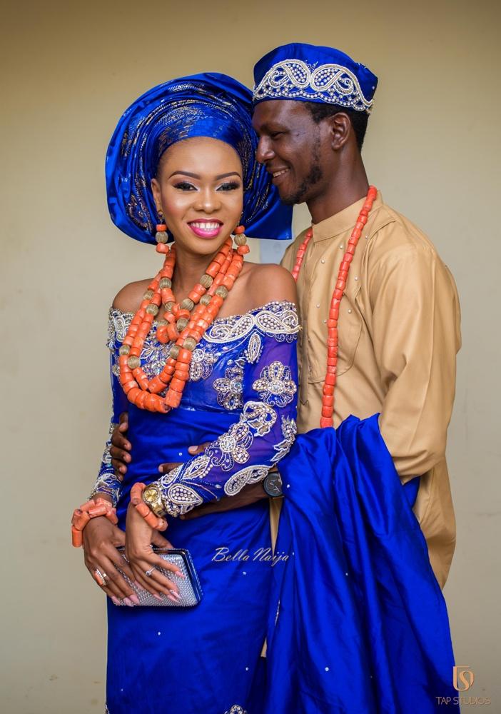 Rukevwe and Imokhai_Nigerian Wedding_BellaNaija 2016_TAP_8875