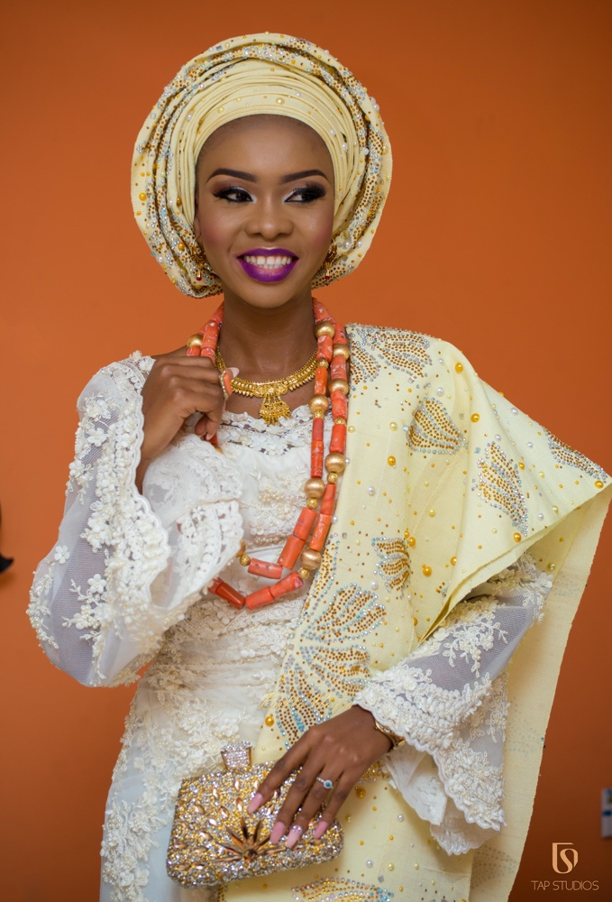 Rukevwe and Imokhai_Nigerian Wedding_BellaNaija 2016_TAP_8948