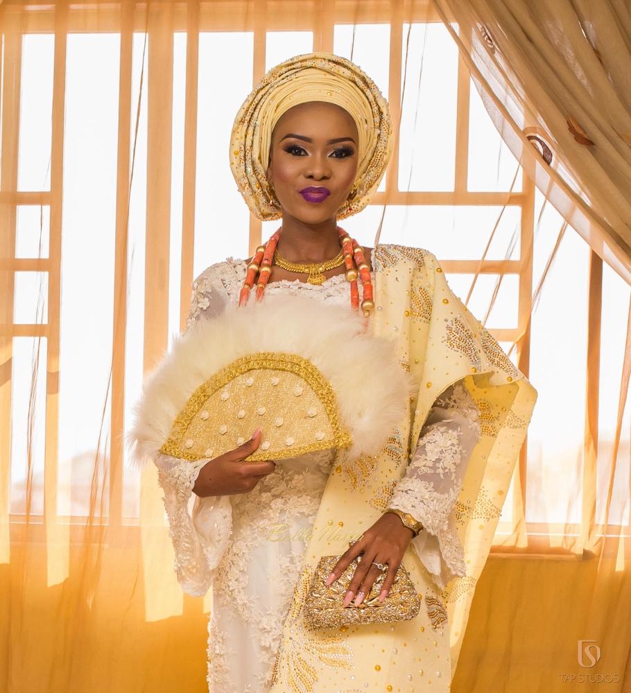 Rukevwe and Imokhai_Nigerian Wedding_BellaNaija 2016_TAP_8972