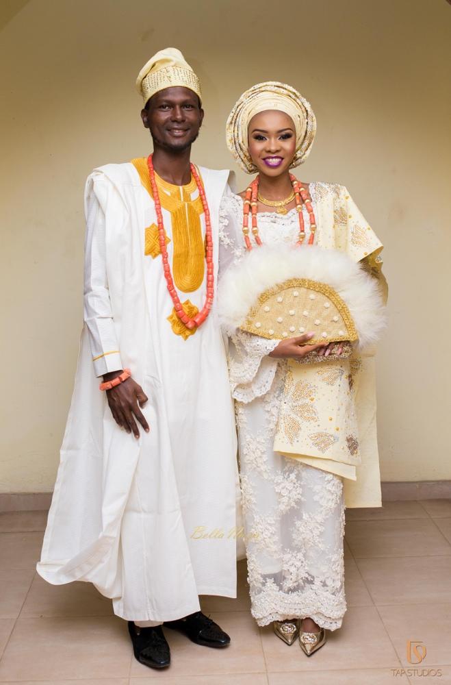 Rukevwe and Imokhai_Nigerian Wedding_BellaNaija 2016_TAP_8986